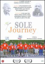 SoleJourney