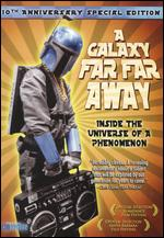 A Galaxy Far, Far Away [10th Anniversary Special Edition] - Tariq Jalil