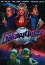 Galaxy Quest [Deluxe Edition] - Dean Parisot