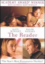 Reader, the [Import Anglais]