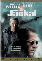 The Jackal [Collector's Edition]