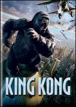 King Kong [WS]