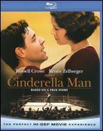 Cinderella Man [WS] [Blu-ray]