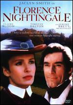 Florence Nightingale - Daryl Duke