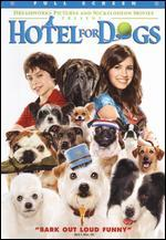 Hotel for Dogs [P&S]