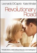 Revolutionary Road - Sam Mendes