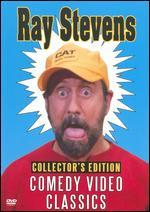 Ray Stevens: Comedy Video Classics