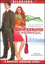 Confessions of a Shopaholic - P.J. Hogan