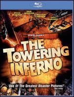 The Towering Inferno [Blu-Ray]