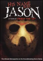 His Name Was Jason: 30 Years of