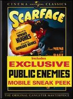 Scarface-Format: [Dvd Movie]