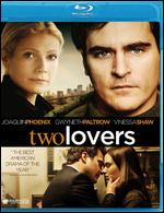 Two Lovers [Blu-ray] - James Gray