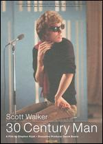 Scott Walker 30th Century Man (2006)