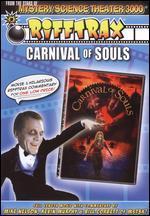 RiffTtrax: Carnival of Souls