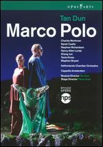Marco Polo (De Nederlandse Opera) - Misjel Vermerien