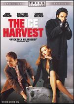 The Ice Harvest (Widescreen Edition)
