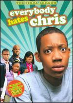 Everybody Hates Chris: Season 04