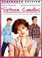 Sixteen Candles [Flashback Edition] [With Movie Money]