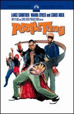 Pootie Tang - Louis C.K.