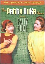 The Patty Duke Show: Season 01