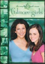 Gilmore Girls: Season 04