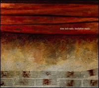 Hesitation Marks - Nine Inch Nails