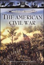 The War File: The History of Warfare - The American Civil War -