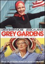 Grey Gardens - Michael Sucsy