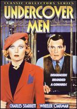 Undercover Men