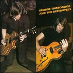 George Thorogood & the Destroyers