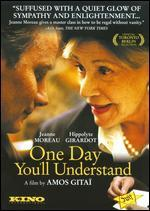 One Day You'Ll Understand (Version Franaise) [Import]