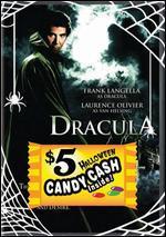 Dracula - John Badham