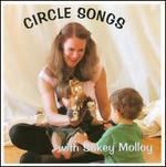 Circle Songs