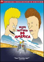Beavis and Butt-Head Do America [Special Collector's Edition]