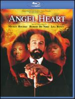 Angel Heart [Blu-ray] - Alan Parker