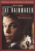 The Rainmaker [Special Collector's Edition]