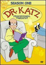 Dr. Katz, Professional Therapist: Season One