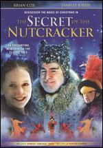 The Secret of the Nutcracker - Eric Till