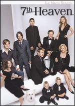7th Heaven: Season 09