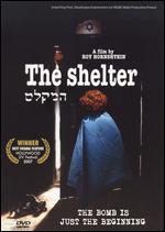 The Shelter - Roy Hornshtein