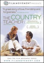 The Country Teacher