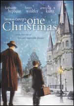 One Christmas - Tony Bill