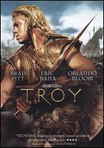 Troy (Dvd) (Ws)