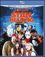 Stan Helsing [Blu-Ray]
