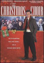 The Christmas Choir