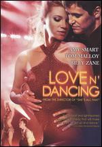 Love N' Dancing - Robert Iscove