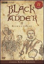 Black Adder: Series 02