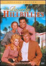 Best of Beverly Hillbillies [3 Discs]