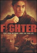 Fighter - Natasha Arthy