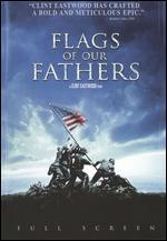 Flags of Our Fathers [P&S]